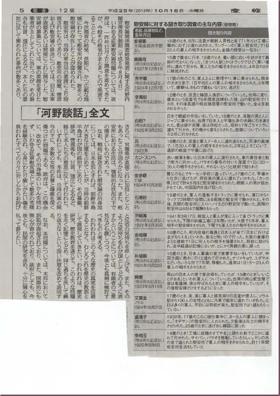 河野談話産経20131016_ページ_1